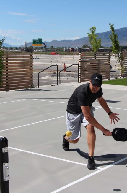pickleball-faq